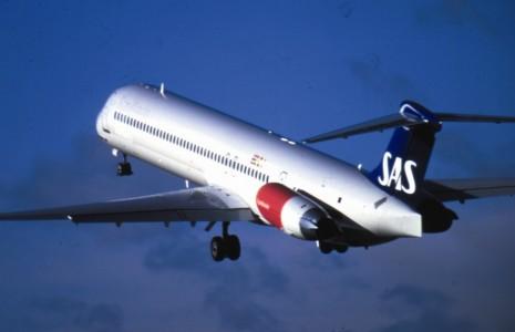 lufthavn-fly